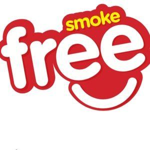 Other - SMOKE FREE CLOSET! 👟👡👠👢👕👗👖👙👜